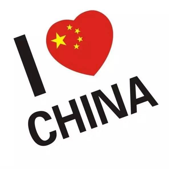 中国军人卡通logo
