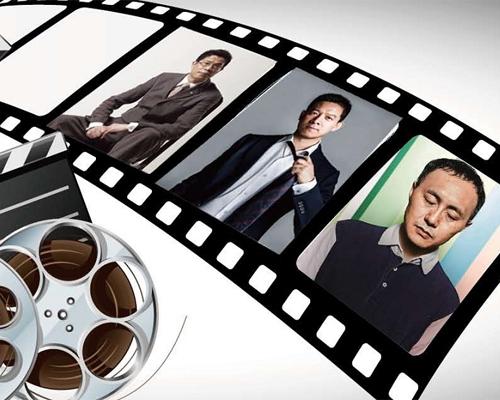 4.影视娱乐