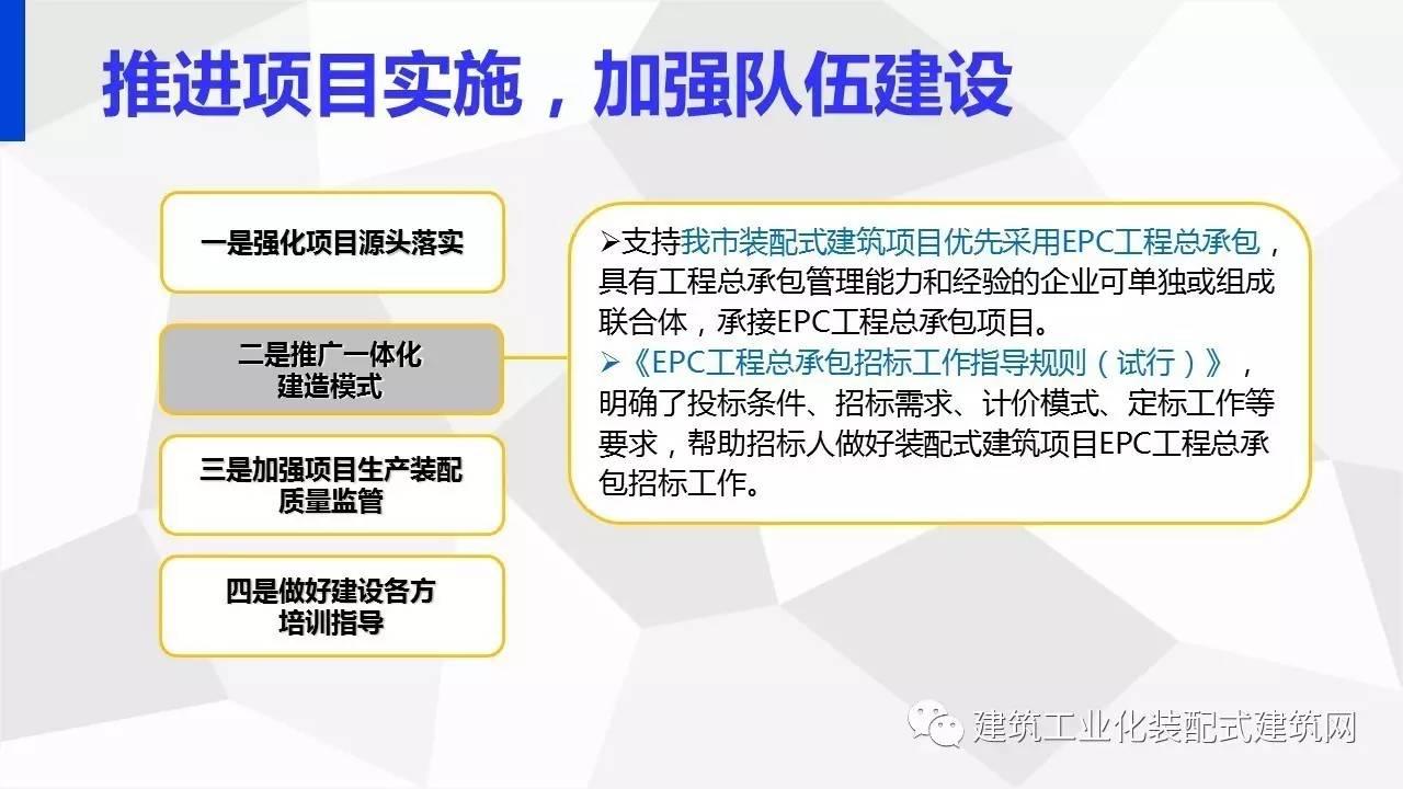 BIM在深圳装配式建筑中的应用实践
