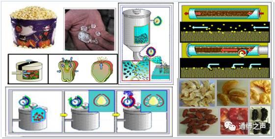 常识分享 TRIZ工具-40个发明原理