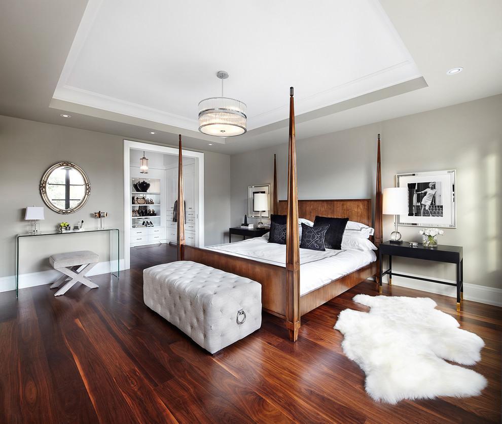 房产 正文  房子装修铺木地板已经越来越常见,木地板冬暖夏凉的特质也