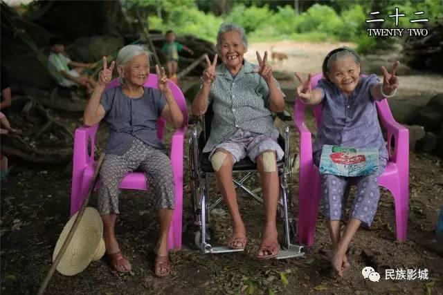 sm捆绑性奴隶_在日本侵华战争的八年间,至少20万中国妇女被迫沦为日军的性奴隶,也
