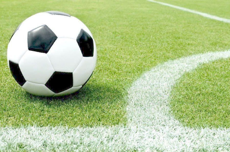 NetSuite助力Soccer Express一个系统定天下