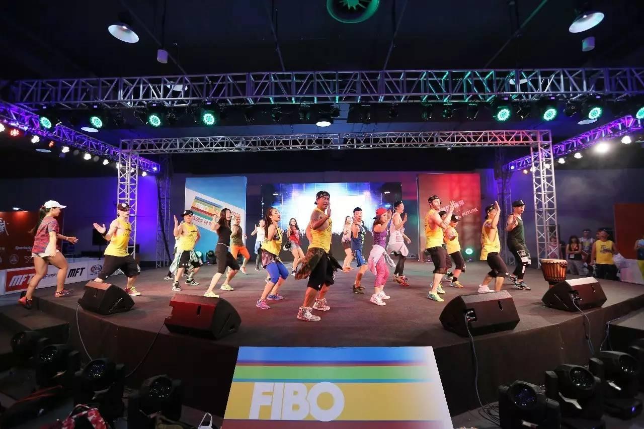 健身行业TOP 1是怎样炼成的?FIBO CHINA力邀全球健身俱乐部高管为你揭秘!