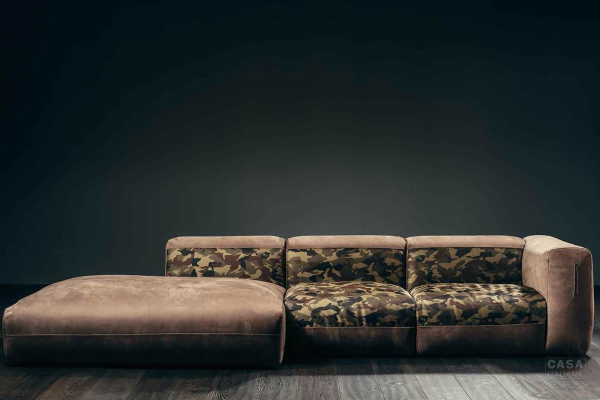 giopagani家具意大利高端進口家具品牌_意大利之家圖片