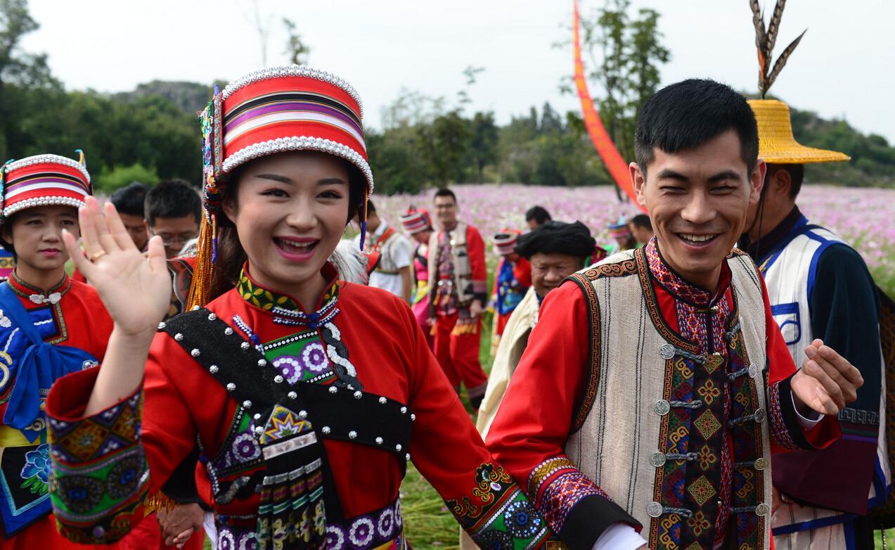中国各民族人口_世界各民族人口排名