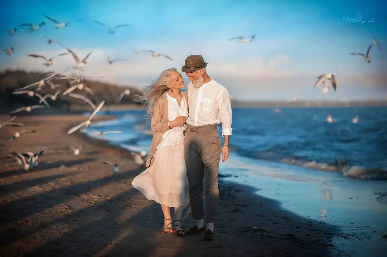 你是我的岁月静好,我是你的现世安稳图片