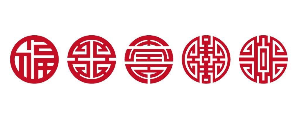 logo 标识 标志 设计 矢量 矢量图 素材 图标 1024_425