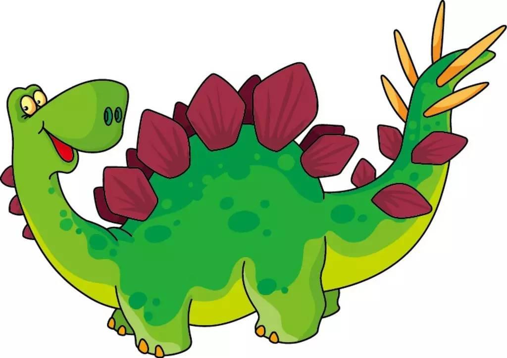 第二届 我爱画恐龙 少儿科普绘画大赛颁奖邀请函