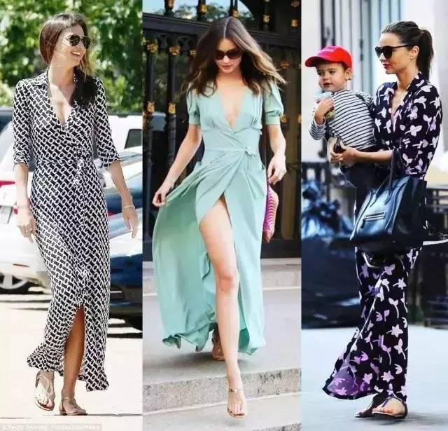 怀孕5个月出走王室,设计出全世界第一条裹身裙,54岁再嫁亿万富豪,独立的