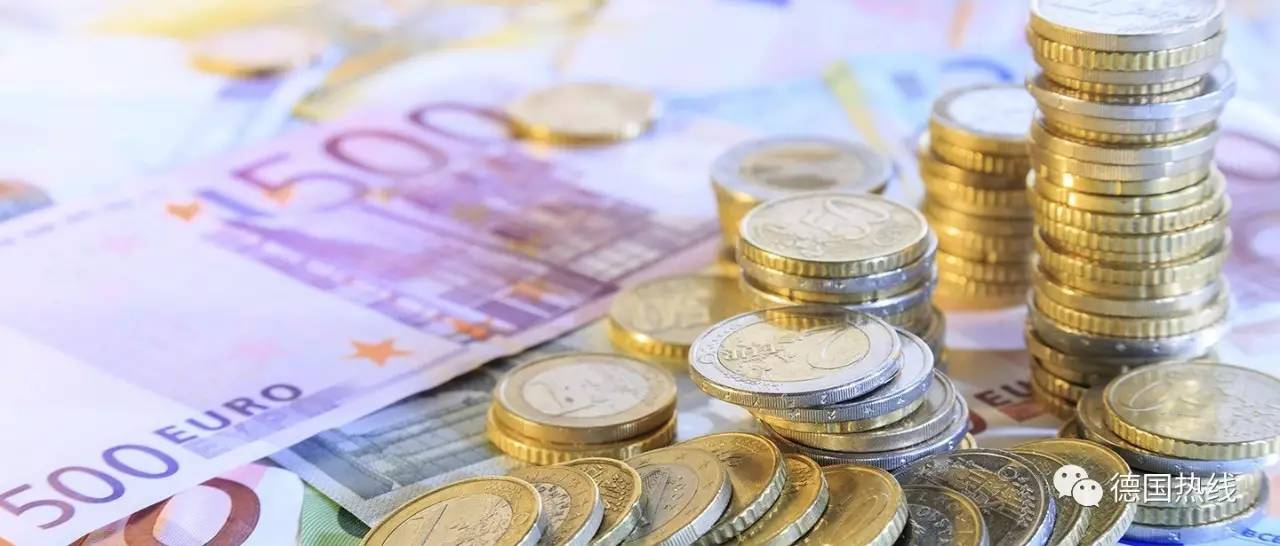 你的收入在德国是个什么水平?_搜狐社会_搜狐