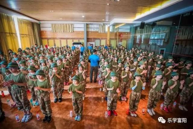 扬州第二批|小小建筑师科学探索营day1+day2教程下载dw淘宝图片