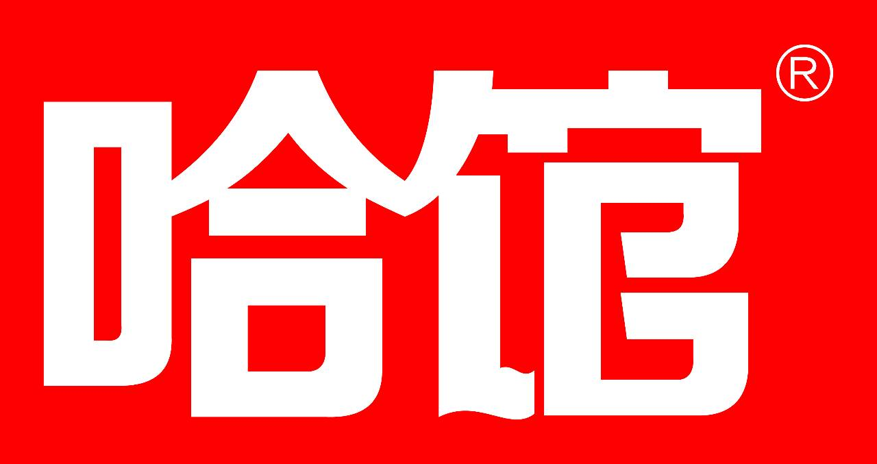 logo 标识 标志 设计 矢量 矢量图 素材 图标 1280_677