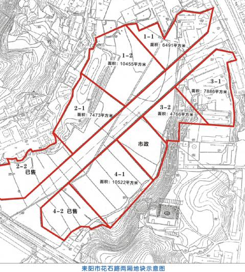 地图 设计图 效果图 479_531