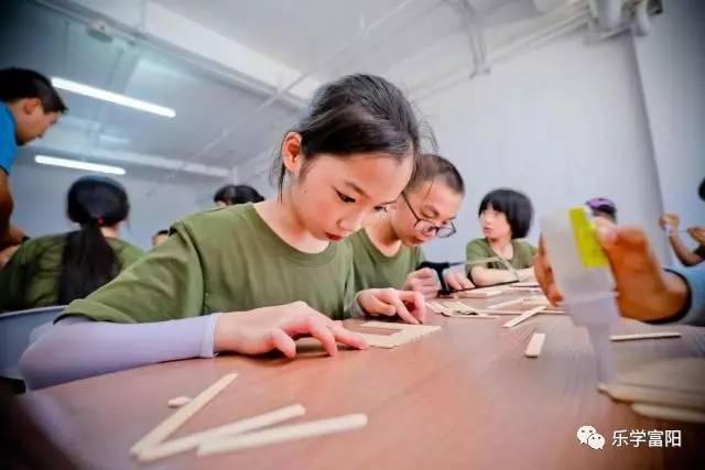 [创造一个建筑师的先生变成几步?日本学会创造技法高桥诚会长把需要团队图片