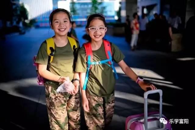 扬州第二批|小小建筑师科学探索营day1+day2如何用卷发棒图片