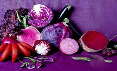 坐月子可以吃什么蔬菜?