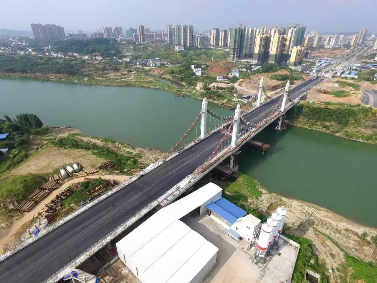邵阳城市规划_邵阳城市人口