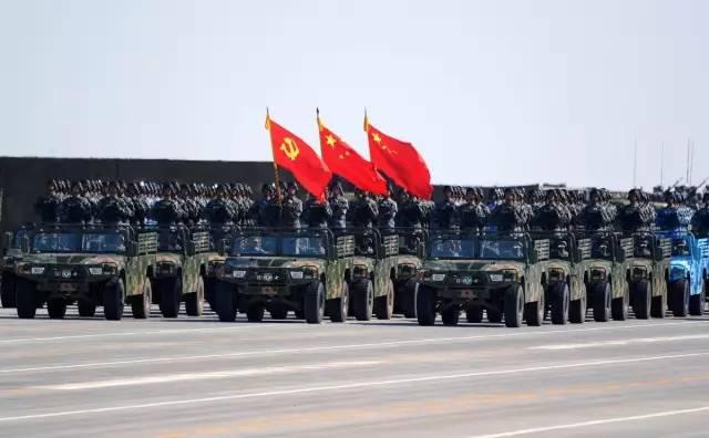 八一建军节,萨克斯《我爱你中国》,情真意切,震撼心灵