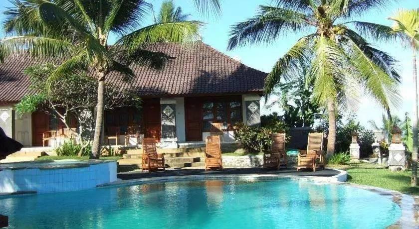 30参团游》巴厘岛海边spa5天4晚之旅 厦门往返ka cx