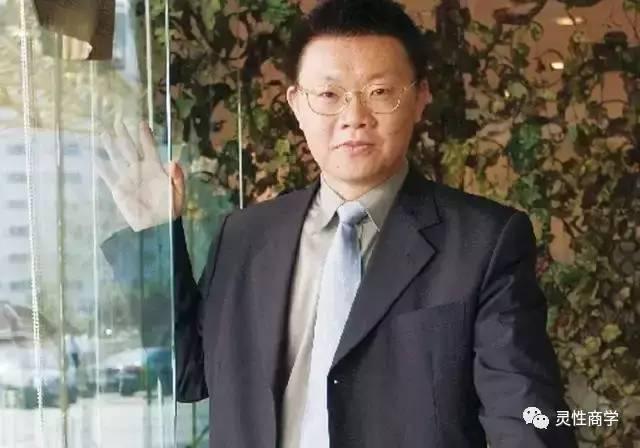 上市公司老板 海康威视龚虹嘉如何10年赚到1万倍