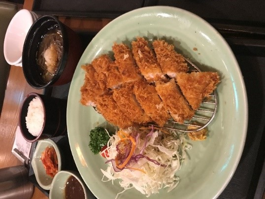 韩国美食推荐 韩国首尔美食攻略 只有韩国人才知道的首尔吃货之旅_韩国自由行攻略