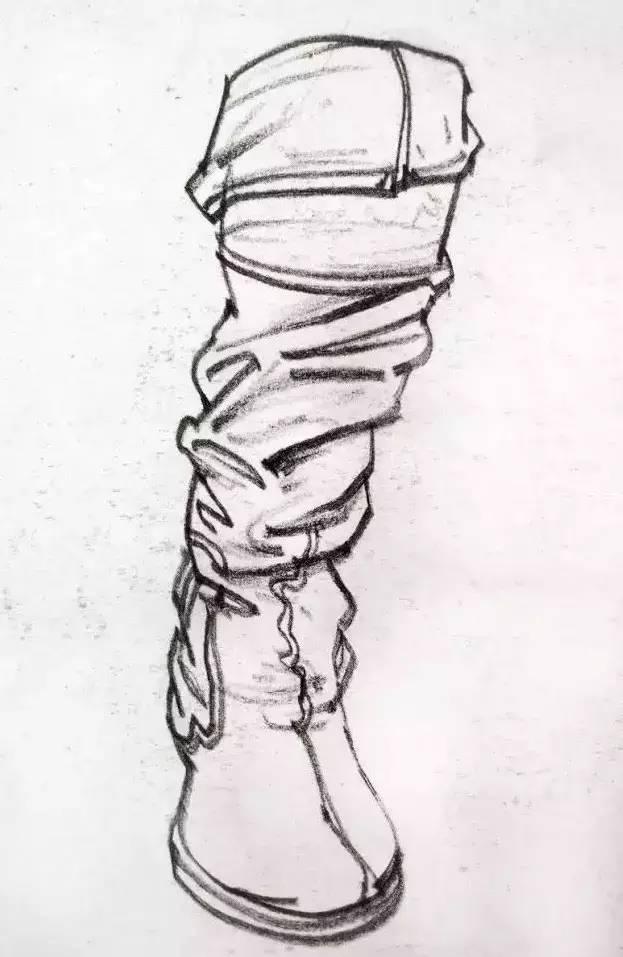 文化 正文  我们先来了解一下 | 脚部解剖图| 点击看大 /凉鞋 / -end