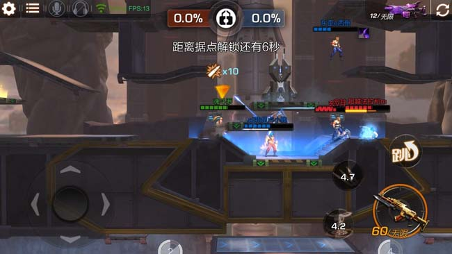 http://www.reviewcode.cn/bianchengyuyan/93158.html