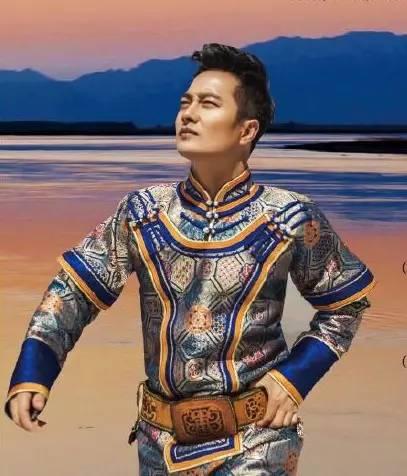 乌兰托娅《我要去西藏》 吕薇《我唱梁祝给你听》 云飞《鸿雁飞飞》