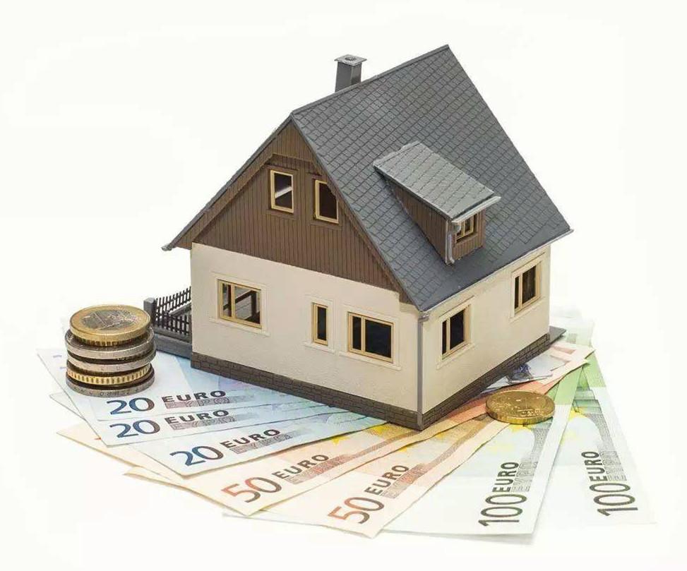未婚情侣凑首付买房,不花钱还合法 怎么做到的