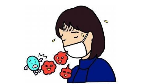 流行性感冒应该如何预防 怎么预防流行性感冒