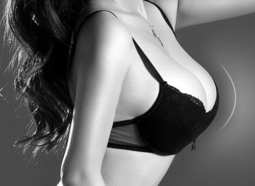 最安全的隆胸方法_最安全的隆胸方法是什么