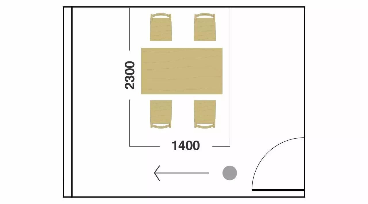 户型 户型图 平面图 1280_711