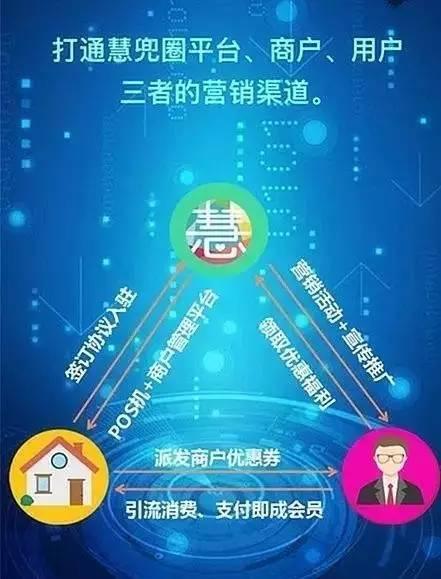 欢迎访问中国建设银行网站 公司机构客户