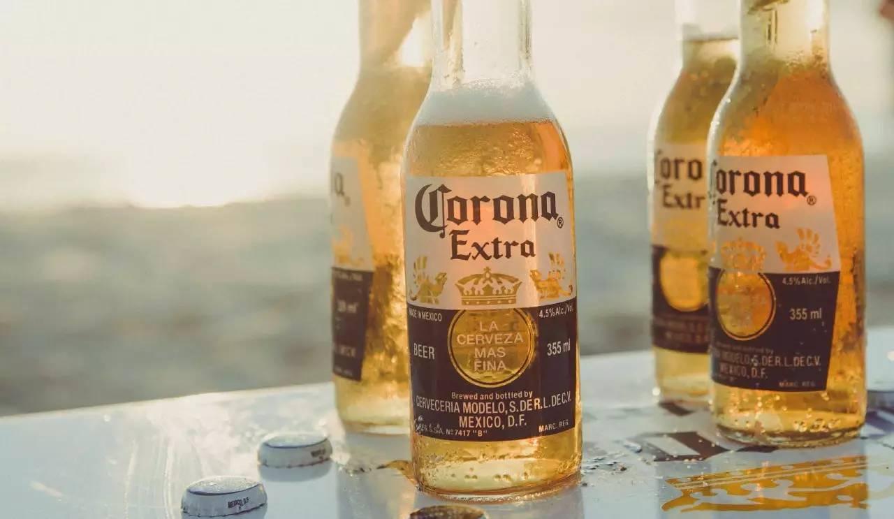 啤酒可以加白糖吗 - 啤酒 - 234问答