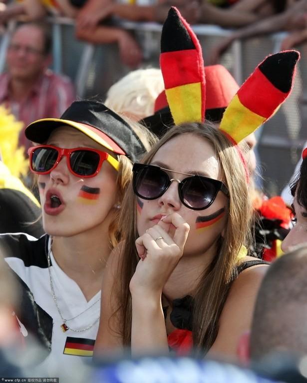 青岛德语培训学校:德国留学本科申请流程