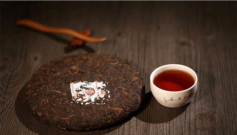 茶壶绳编法图解步骤