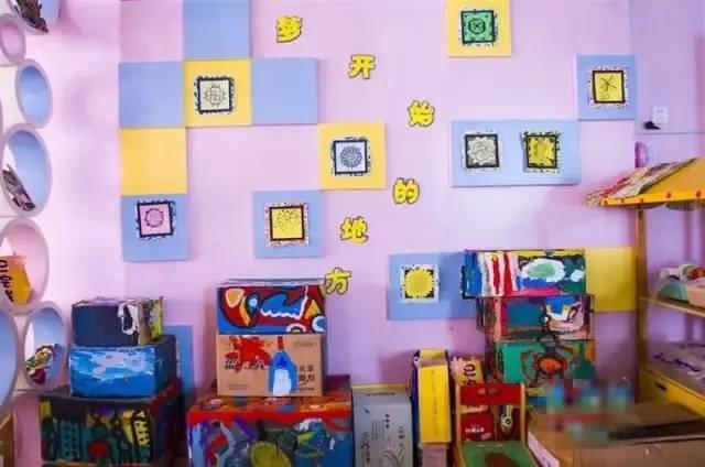 母婴 正文  《幼儿园美术》 公众号:专业分享幼儿园美术,简笔画,儿童