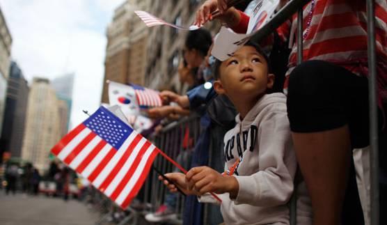 这10类人不适合移民美国