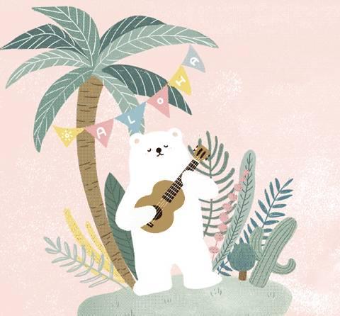 熊出没歌谱葫芦丝