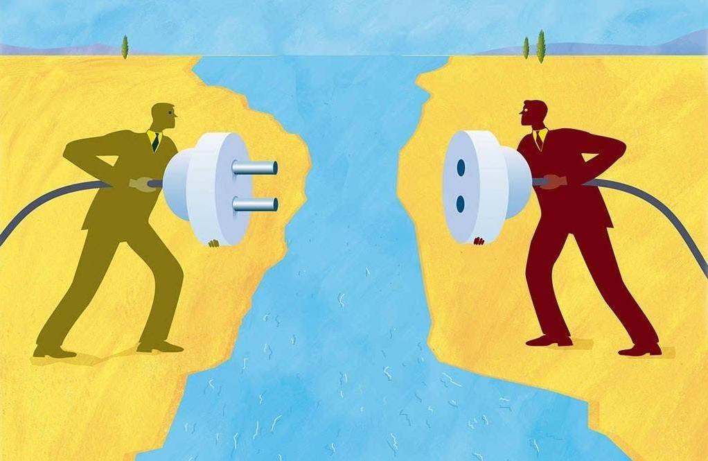 跨境电商新观:新中产阶级的生活进化史