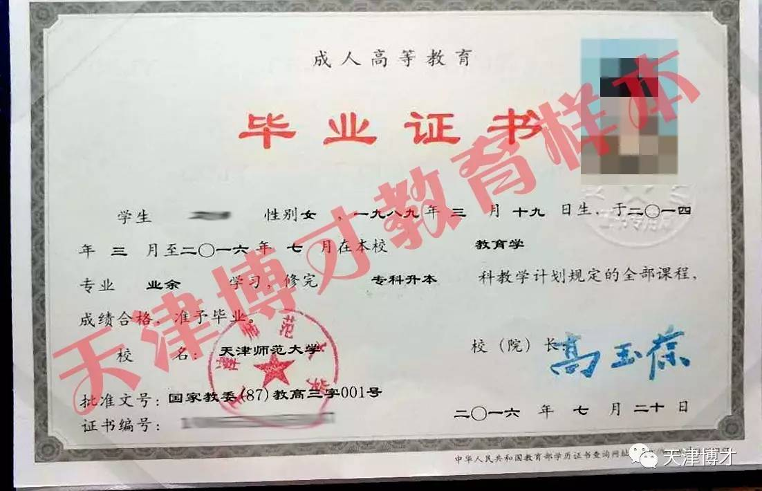 三,报考学历:身份证正反照片,本人1寸蓝底照片高中,最高离子毕业证资料知识点高清图片