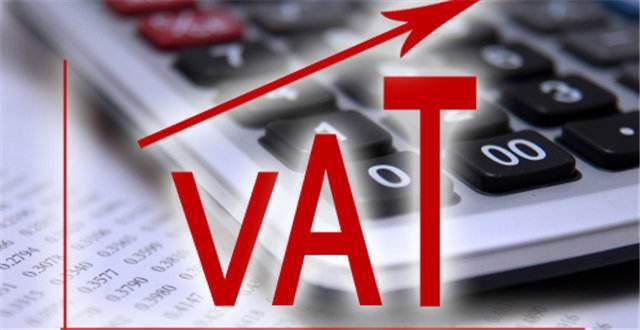 是不是所有增值税专用发票都需要认证?不是!_