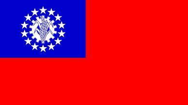 旗 旗帜 旗子 设计 矢量 矢量图 素材 388_216