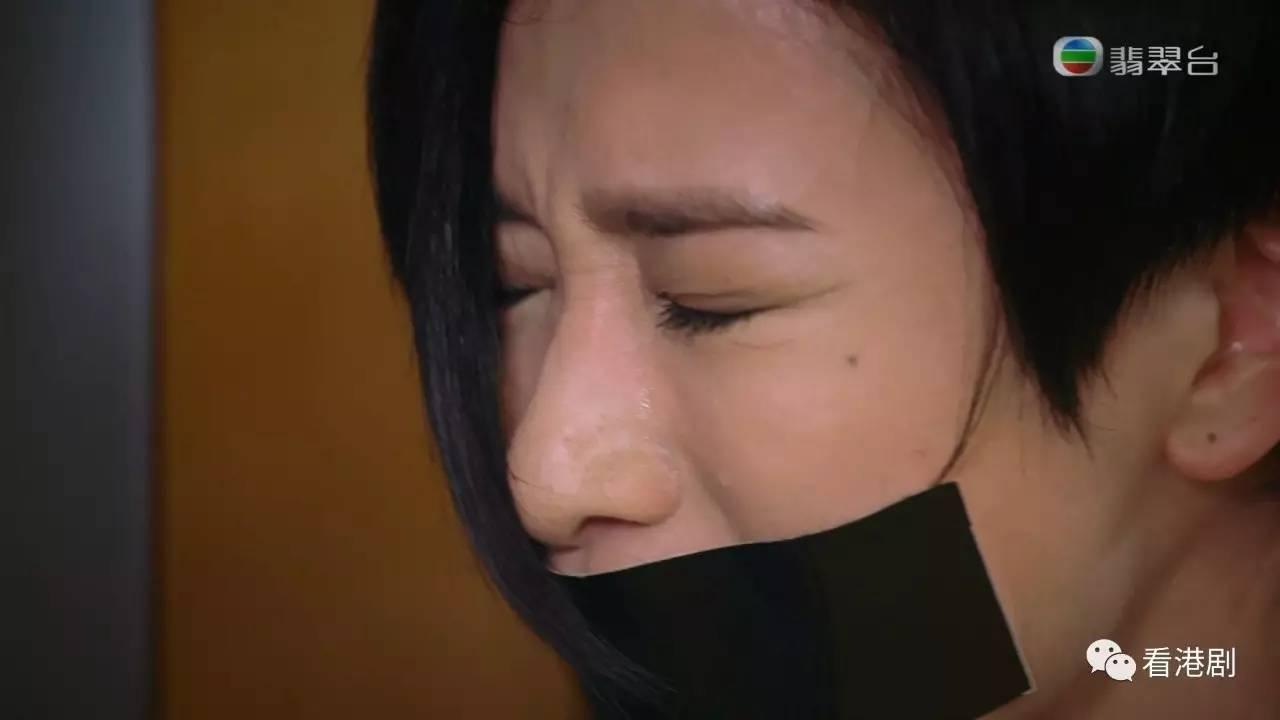 女主角被强奸的片_王晶主演的鬼片:这部 鬼片王晶 和王祖贤演情侣\