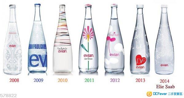 瓶子简笔画步骤