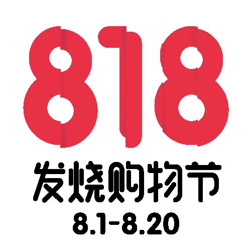 logo logo 标志 设计 矢量 矢量图 素材 图标 496_489