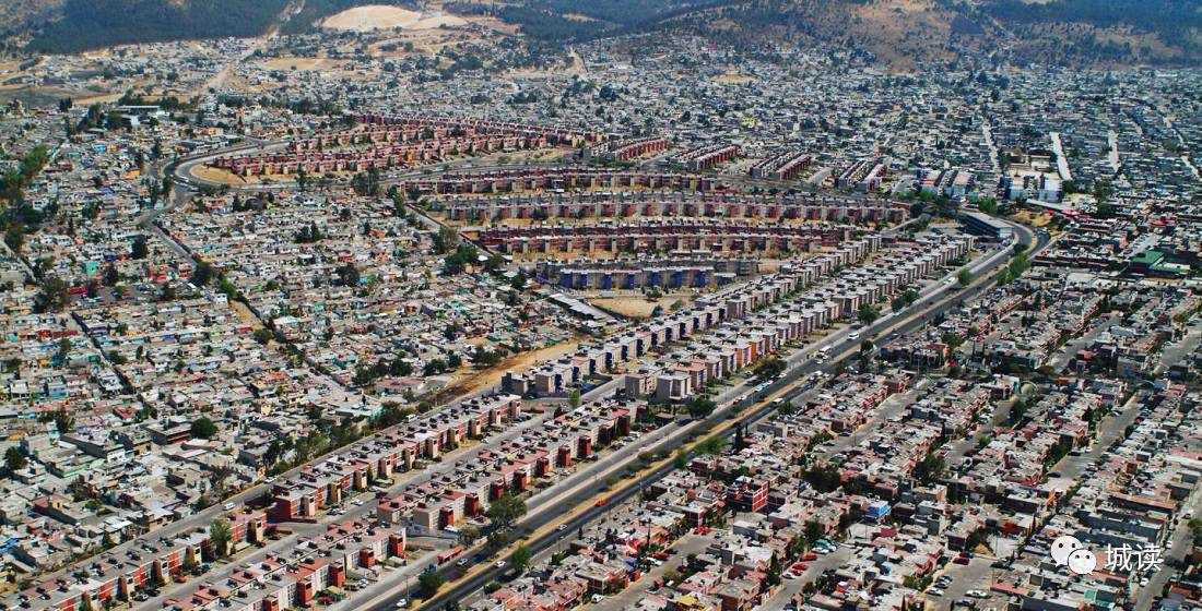 墨西哥城人口密度_墨西哥人口密度图