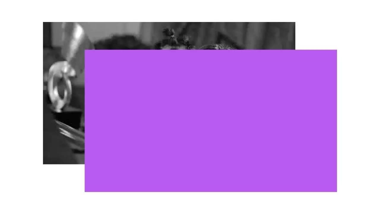 B型样板间图片_35张 (天堂图片网)