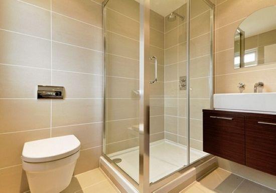 珠海蓝迪装饰知识分享:教你如何装修小浴室
